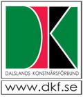 http://www.dkf.se/wpforbund/