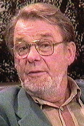Carl-Göran Hagberg