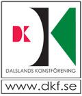 http://www.dkf.se/wpforening/